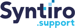 Syntiro.Support